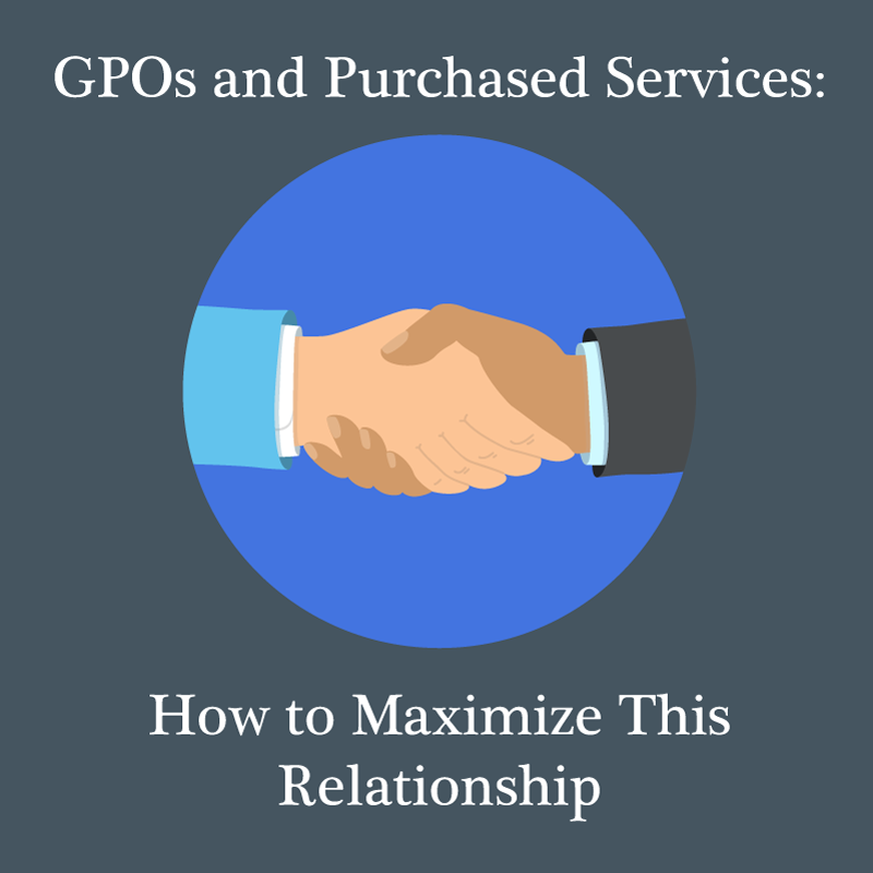 gpos-purchased-services