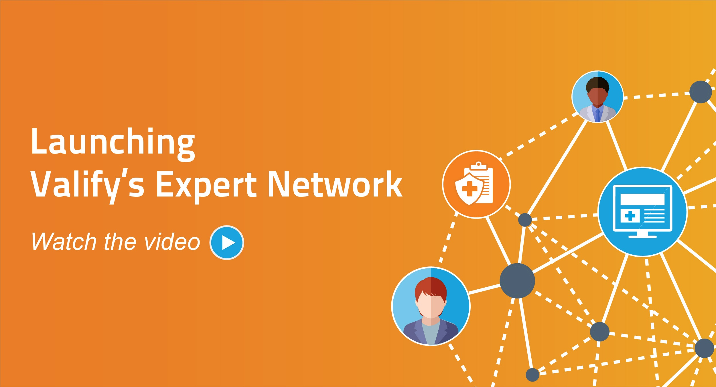 Launching Valify's Expert Network_blogImage-12-1.png
