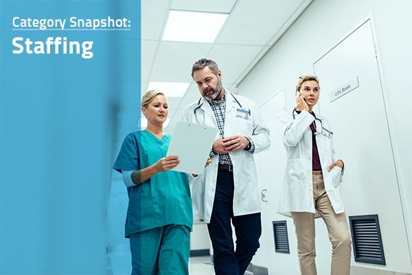 category_snapshot_staffing-2