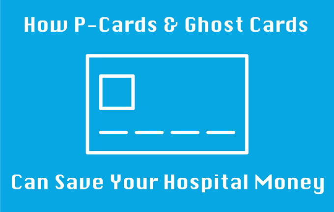 p-cards-and-ghost-cards