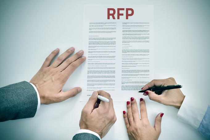 signingdocument_rfp
