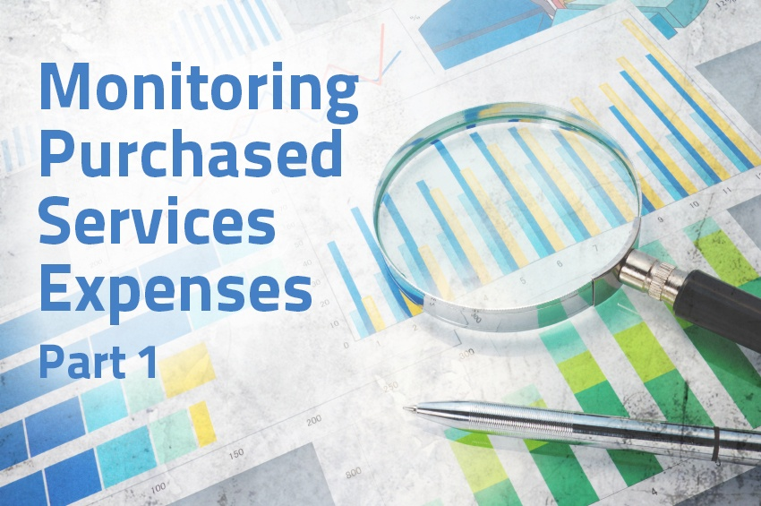 identify-savings_Monitoring Purchased Services Expenses_part1.jpg