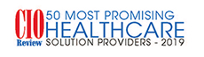 CIO Review_50 Most Promising Healthcare Solution Providers_webBadge