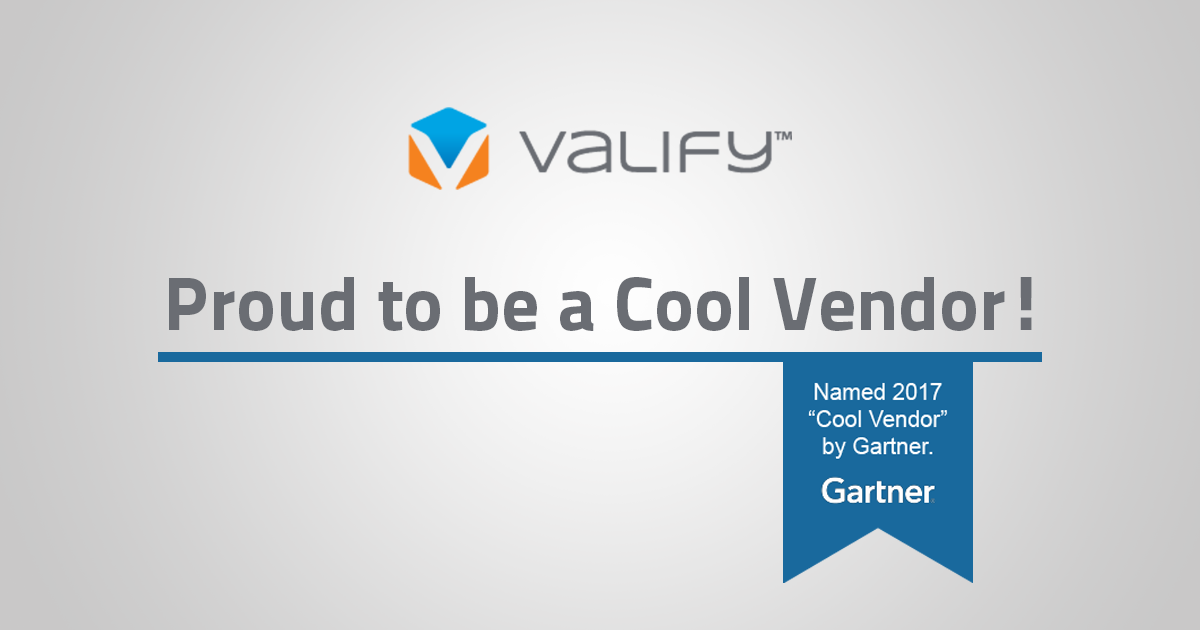 Gartner-Cool-Vendor-Award-2017.png
