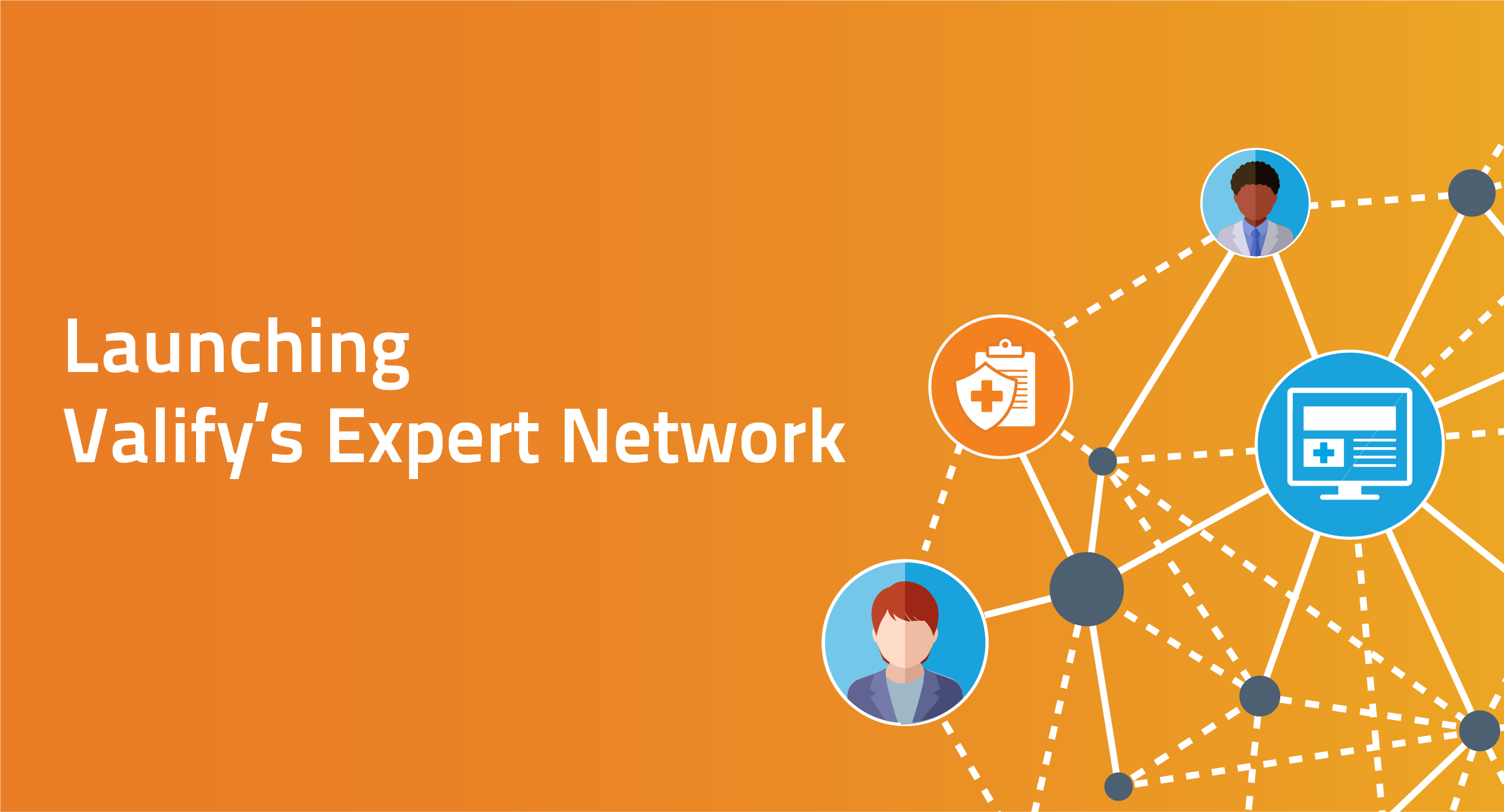 Launching Valify's Expert Network_blogImage-12-1