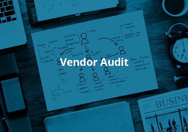 Valify-Vendor-Audit-4